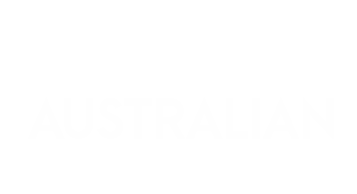 The Australian Property Centre